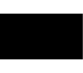 (R)-2-benzylpiperidine hydrochloride