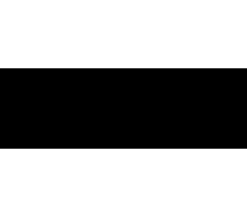 ethyl (S)-2-(piperidin-2-yl)acetate hydrochloride