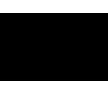1-(5-(piperidin-4-yl)indolin-1-yl)ethan-1-one hydrochloride