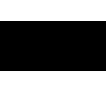 (4-(piperidin-4-yl)phenyl)methanol hydrochloride