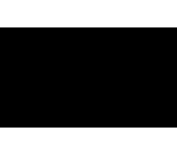 ethyl 4-(piperidin-4-yl)benzoate hydrochloride