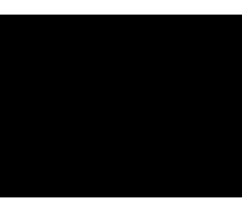 (S)-3-(2-chloro-5-fluorophenyl)morpholine hydrochloride