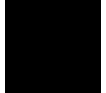 (R)-2-(naphthalen-1-yl)pyrrolidine hydrochloride