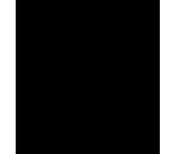 (R)-1-(pyrrolidin-2-yl)isoquinoline dihydrochloride
