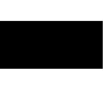 tert-butyl 4-(4-((methylamino)methyl)phenyl)piperidine-1-carboxylate