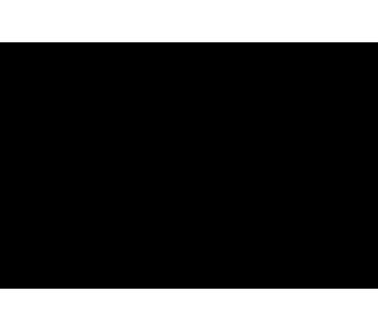 tert-butyl 4-(2-(2-hydroxyethyl)phenyl)piperidine-1-carboxylate