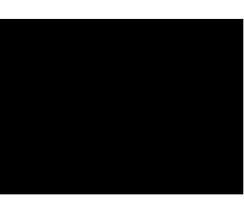 3-fluoro-4-(piperidin-3-yl)pyridine dihydrochloride