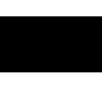 tert-butyl 6-chloro-3',6'-dihydro-[3,4'-bipyridine]-1'(2'H)-carboxylate