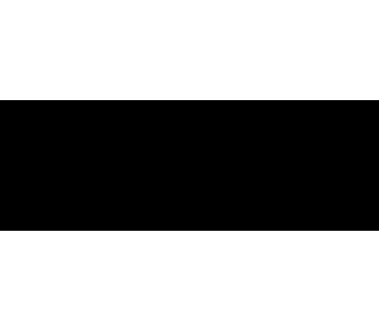 tert-butyl 6-(aminomethyl)-3-azabicyclo[3.1.0]hexane-3-carboxylate