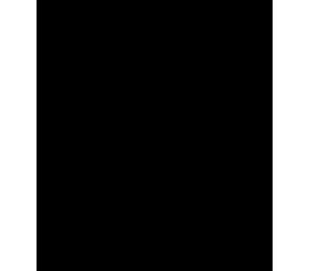 1-(1H-pyrazol-1-yl)cyclopropane-1-carboxylic acid