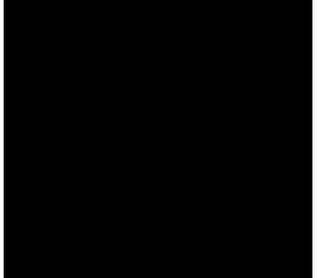 (2S,5R)-1-(tert-butoxycarbonyl)-5-phenylpyrrolidine-2-carboxylic acid