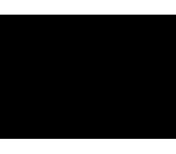 5-(3-chloro-5-methoxyphenyl)-1,2,3,6-tetrahydropyridine hydrochloride