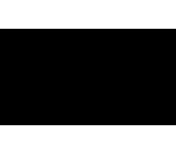 Rel-(1R,2R)-2-((tert-butoxycarbonyl)amino)cyclopentane-1-carboxylic acid