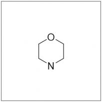 Morpholines