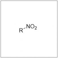 Nitro Compounds