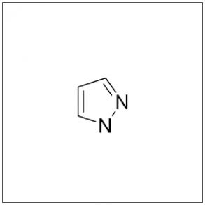 Pyrazoles