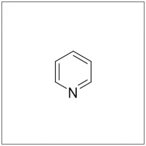 Pyridines