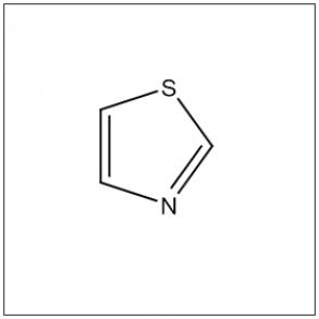 Thiazoles