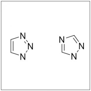 Triazoles