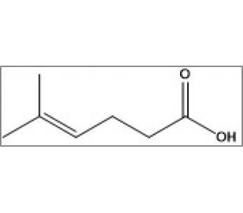 5-Methylhex-4-enoic acid