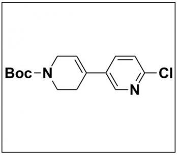 (R)-4-methoxy-4-oxobutan-2-yl (R)-3-hydroxybutanoate
