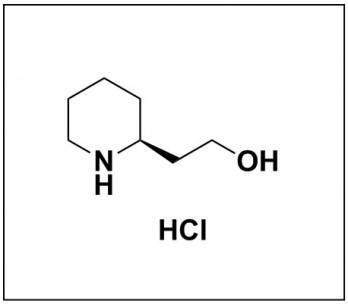 (S)-2-(piperidin-2-yl)ethan-1-ol hydrochloride