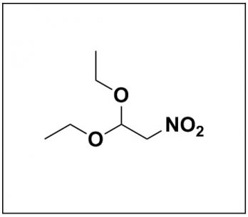 1,1-diethoxy-2-nitroethane