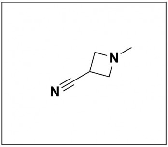 1-Methylazetidine-3-carbonitrile