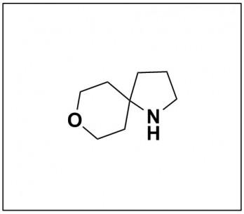 8-oxa-1-azaspiro[4.5]decane