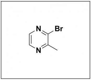 2-bromo-3-methylpyrazine