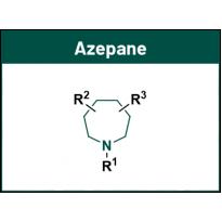Azepane