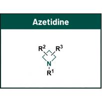 Azetidine