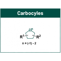 Carbocyles