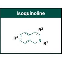 Isoquinoline