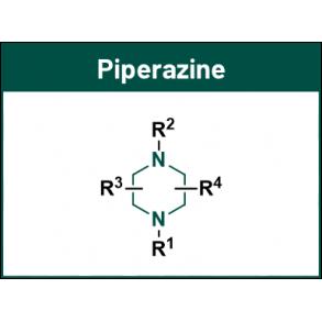Piperazine