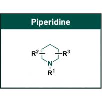 Piperidine