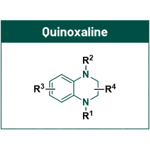 Quinoxazoline