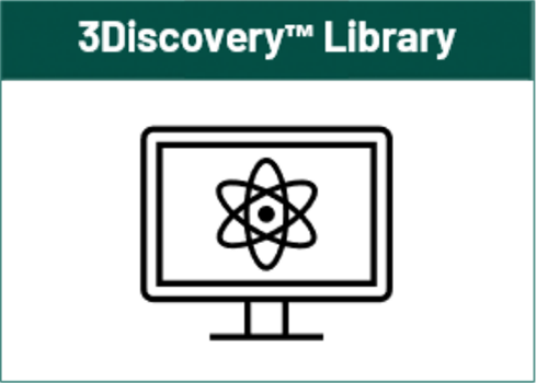 3Discovery Library