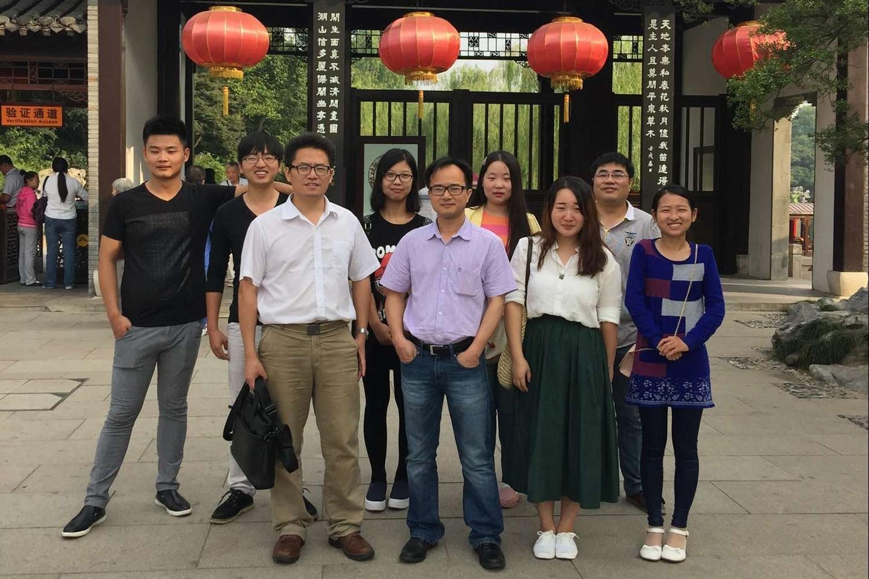 LCC Taizhou
